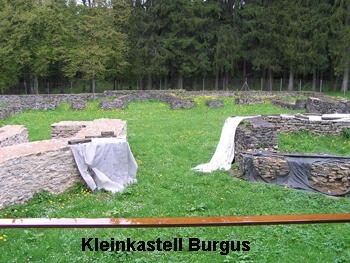 Burgus1