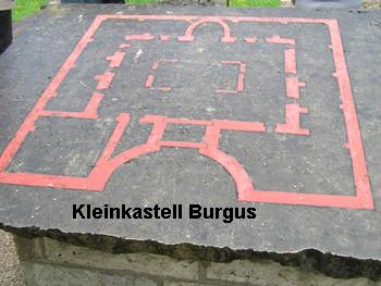 Burgus2